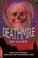 EDGE - A Rivets Short Story: Deathmire