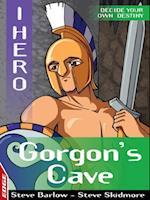 Gorgon's Cave