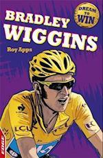 EDGE: Dream to Win: Bradley Wiggins (Edge: Dream to Win, nr. 22)