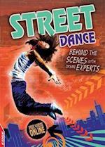 Dance af Rita Storey