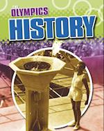 Olympics: History (The Olympics)