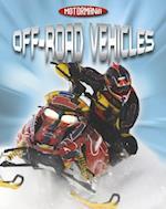 Off-Road Vehicles