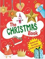 The Christmas Book af Rita Storey