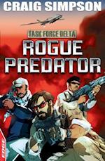 Rogue Predator