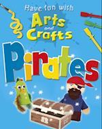 Pirates af Rita Storey