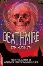 Deathmire