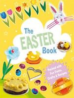 The Easter Book af Rita Storey