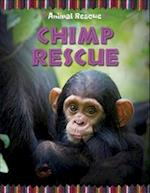 Animal Rescue: Chimp Rescue