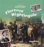 Florence Nightingale (Start-up History, nr. 2)