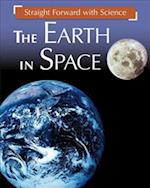 Straight Forward with Science: The Earth in Space