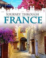 France (Journey Through)