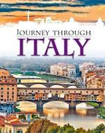 Journey Through: Italy (Journey Through)