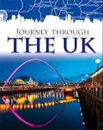 The UK (Journey Through)