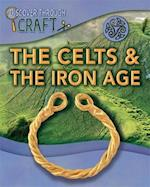 The Celts and the Iron Age af Dr Jen Green