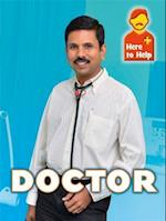Doctor (Here to Help)
