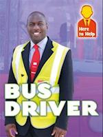 Bus Driver (Here to Help)