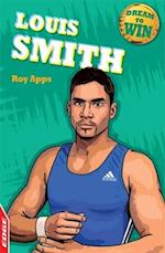 Louis Smith (Edge: Dream to Win)