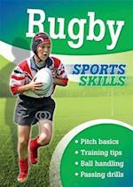 Sports Skills (Sports Skills)