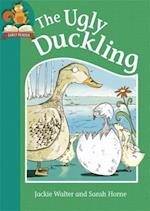 The Ugly Duckling (Must Know Stories Level 2, nr. 31)