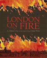 London on Fire