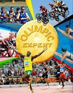 Olympic Expert