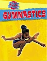 Gymnastics (First Sport)