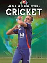 Cricket (Great Sporting Events)