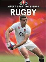 Rugby (Great Sporting Events)