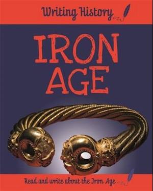 Writing History: Iron Age