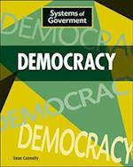 Democracy (SYSTEMS OF GOVERNMENT)
