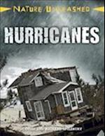 Hurricanes (Nature Unleashed, nr. 4)