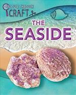 The Seaside (Discover Through Craft, nr. 5)