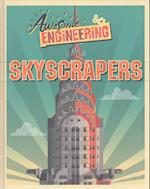 Skyscrapers (Awesome Engineering, nr. 1)