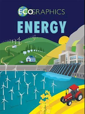 Ecographics: Energy