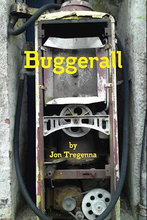 Buggerall