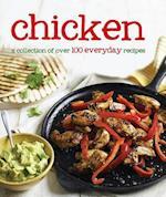 100 Recipes - Chicken