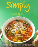 Soup (Simply)
