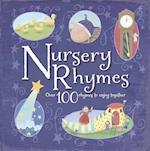 Children's Treasury - Nursery Rhymes