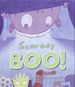 Scaredy Boo (Picture Books)