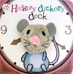 Hickory Dickory Dock af Parragon Books Ltd