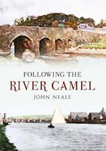 Following the River Camel af John Neale
