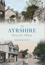 An Ayrshire Postcard Album