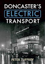 Doncaster's Electric Transport