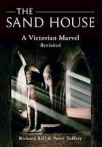 The Sand House af Richard Bell