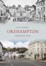 Okehampton Through Time