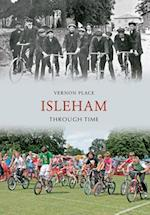 Isleham Through Time (Through Time)