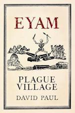 Eyam af David Paul
