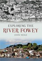 Exploring the River Fowey af John Neale
