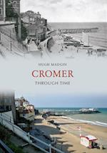 Cromer Through Time (Through Time)