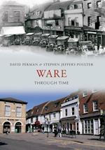 Ware Through Time af David Perman